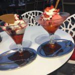 Vip-Cream Ibiza