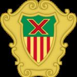 Wappen Santa Eulalia